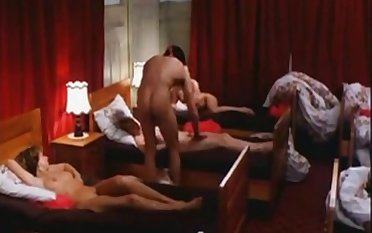 Classic The amorous girlfriends Accouterment 2